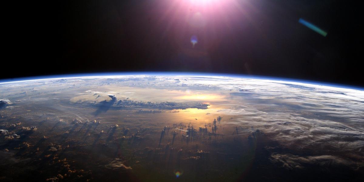 pianeta-blu