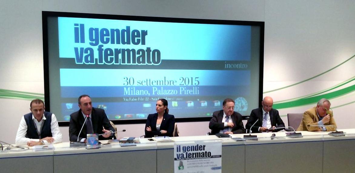 telefono-gender