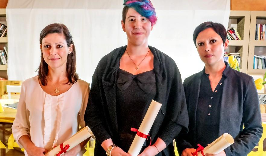 premiolaurea2016