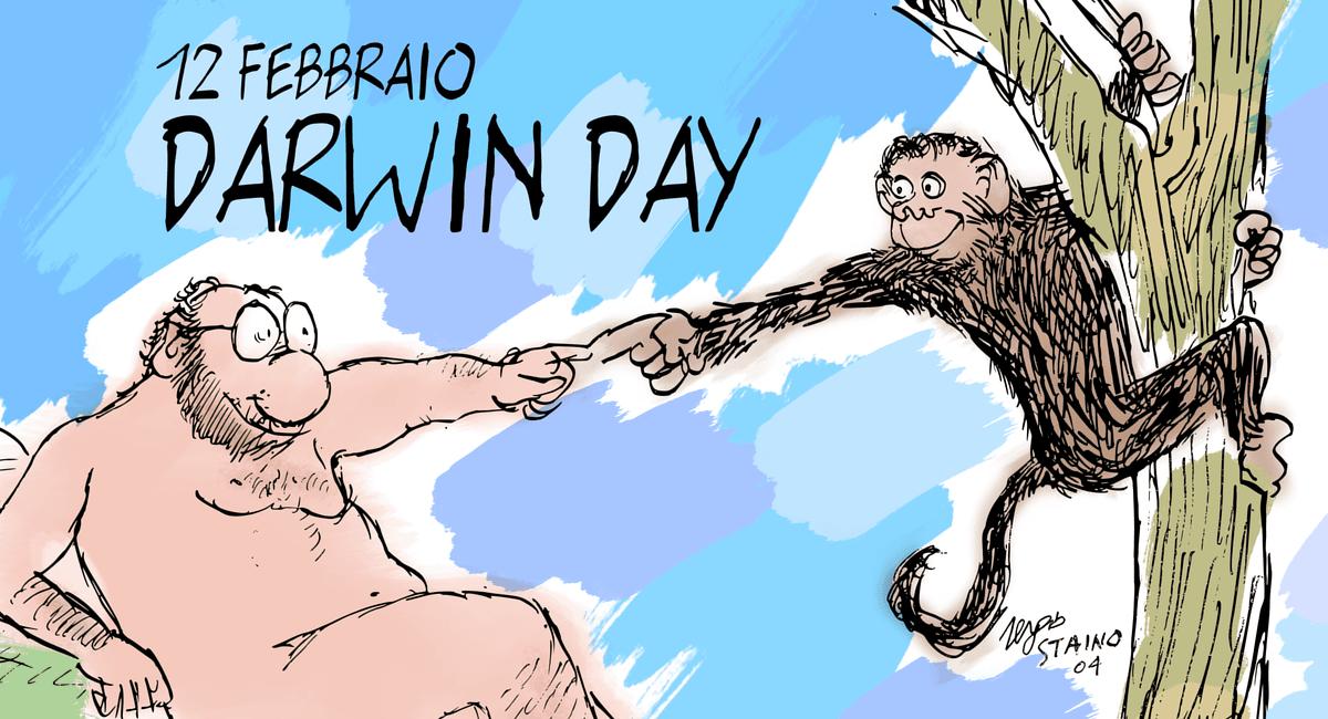 darwin-day17-og