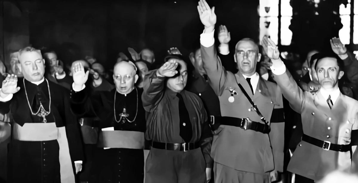 nazisti-chiesa