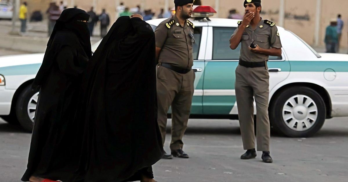 donne-arabia