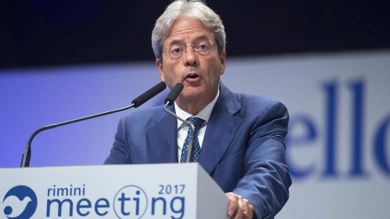 Gentiloni-Meeting-CL