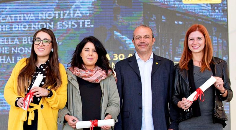 premiolaurea2017