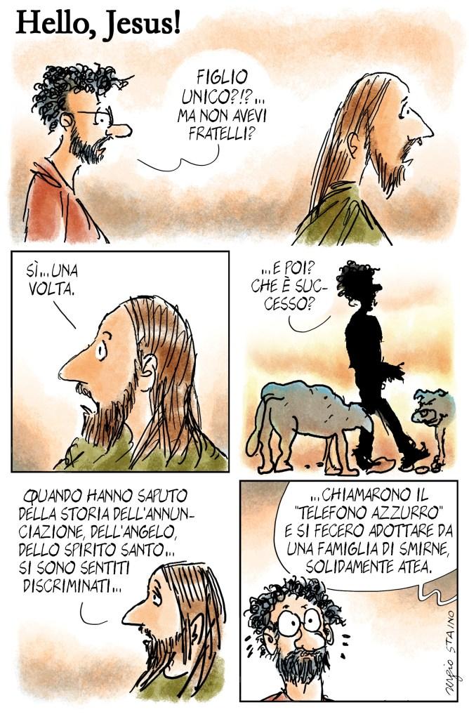 staino-jesus-1