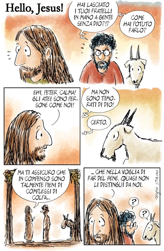staino-jesus-2